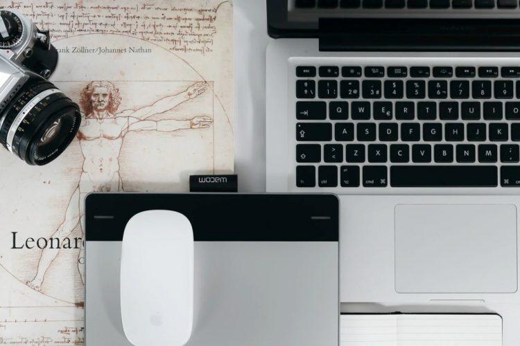 Drukowanie plakatów wysokiej jakości online - jak to zrobić?